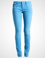Freeman T. Porter ALEXA Slim fit jeans caneel bay