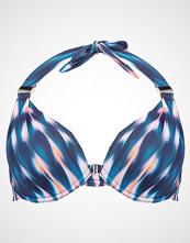 Cyell SANTORINI Bikinitop blue
