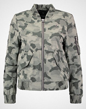 G-Star GStar RACKAM SLIM BOMBER  Bombejakke forest night