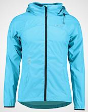 Icepeak ANNE Hardshell jacket lichtblau