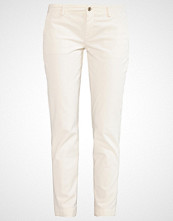 7 For All Mankind ROXANNE  Slim fit jeans sand