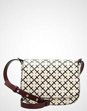 By Malene Birger Skulderveske softwhite