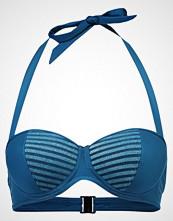 Cyell BALI LOVE Bikinitop petrol
