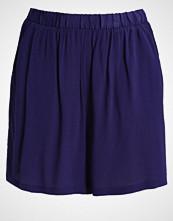 Minimum ANDEA Shorts twilight blue