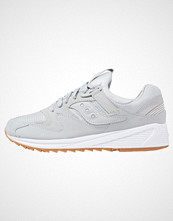 Saucony GRID 8500 Joggesko grey
