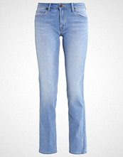 Lee MARION STRAIGHT Straight leg jeans light blue