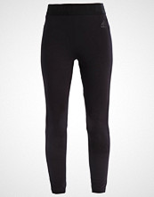 Adidas Performance AWAY DAY  Tights black
