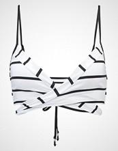 Seafolly Bikinitop white