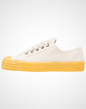 Novesta STAR MASTER COLOR SOLE Joggesko beige/yellow