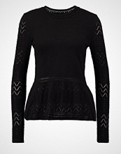 Only ONLDEE Jumper black
