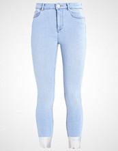 Miss Selfridge LIZZIE Jeans Skinny Fit blue denim