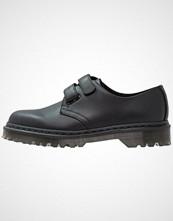 Dr. Martens LAUREEN Slippers black