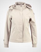 Icepeak LOUISE Hardshell jacket kitt