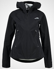 The North Face KEIRYO  Hardshell jacket black
