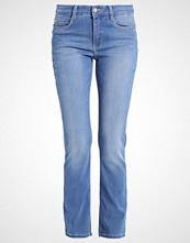 MAC DREAM Straight leg jeans light blue