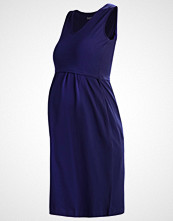 Boob TILDA Jerseykjole dark blue