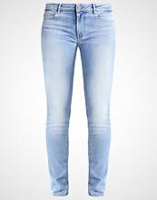 Boss Orange SIDNEY Slim fit jeans blue
