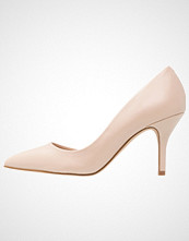 ALDO ECIDIA Klassiske pumps bone