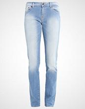 Denham SALLY Slim fit jeans blue