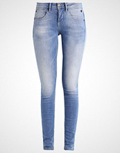 Freeman T. Porter CLARA  Jeans Skinny Fit flexy baby blue