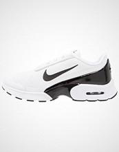 Nike Sportswear AIR MAX JEWELL Joggesko white/black