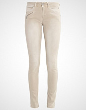 Freeman T. Porter CORALIE  Jeans Skinny Fit moonstruck