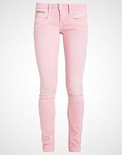 Freeman T. Porter ALEXA Slim fit jeans peachskin