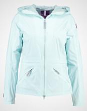 Icepeak LAURA Hardshell jacket hellgrün