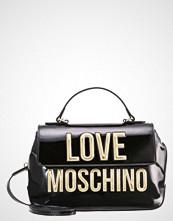 Love Moschino Skulderveske nero
