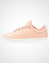 K-Swiss KSWISS CLASSIC 88 SPORT Joggesko almost apricot/cream tan/white