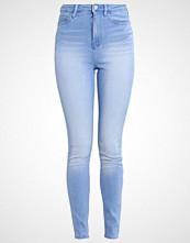 Wåven ANIKA Jeans Skinny Fit ice blue