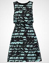 Coast LISA FLORAL  Sommerkjole mint