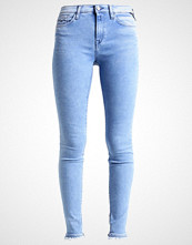 Replay JOI Jeans Skinny Fit blue denim