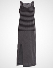G-Star GStar LYKER R T TANKTOP DRESS Fotsid kjole black