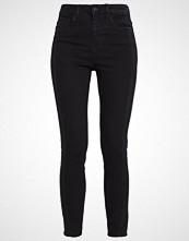 Vero Moda VMNINE Slim fit jeans black