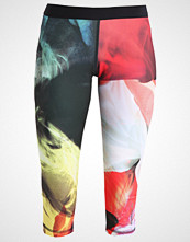 Reebok ACID FADE  Tights carote