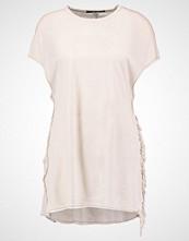 Replay Tshirts white