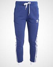 Adidas Originals Treningsbukser reablu/peaopa