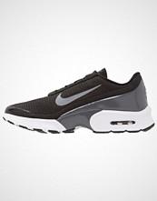 Nike Sportswear AIR MAX JEWELL Joggesko black/dark grey/white