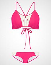 TWINTIP Bikini magenta