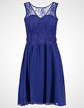 Dorothy Perkins GRACE Cocktailkjole blue