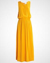 Just Female RIO Fotsid kjole sunflower
