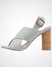 Glamorous Sandaler grey