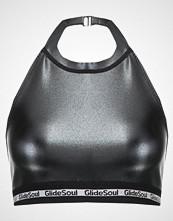 Glide Soul Bikinitop sparkling black