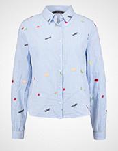 Bik Bok APPLE Skjorte blue