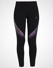 Adidas Performance WOW Tights black