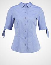 Seidensticker Skjorte blau