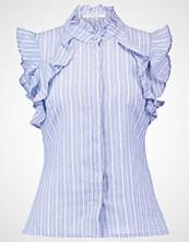 Glamorous Skjorte blue