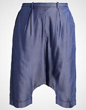 And Less LEKER MEER Bukser blue