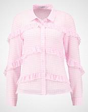 Glamorous Skjorte light pink